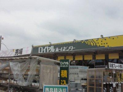 100530-2.jpg